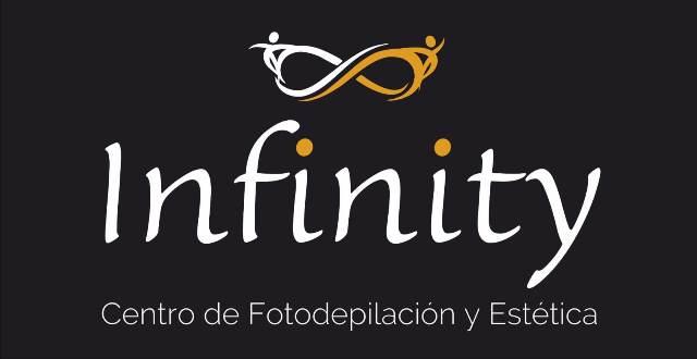 Centro Estética y Belleza Infinity